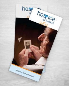Advanced-Dementia-Care-Preview-brochure