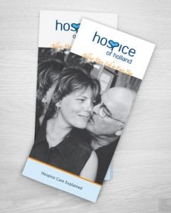 Hospice-Care-Explained-brochure