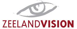 Zeeland Vision Logo