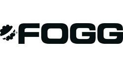 Fogg Filler logo