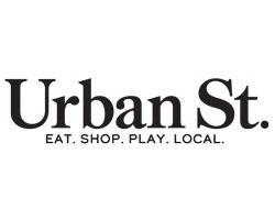 Urban Street logo