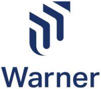 Warner Norcross + Judd logo